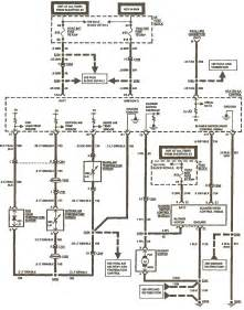 skyline mobile home wiring diagram wiring diagram