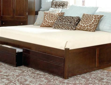 sofa trundle bed canada stunning trundle bed daybed framesize plans