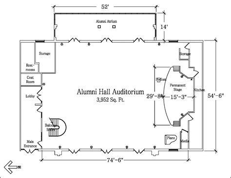 college dorm floor plans college dorm floor plans