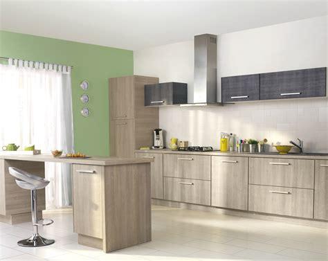 Merveilleux Cuisine Equipee Conforama Prix #4: Conforama-la-cuisine-KIEV-(bois-authentique)-201210061520253o.jpg
