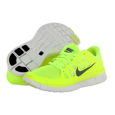 best running shoes for nike