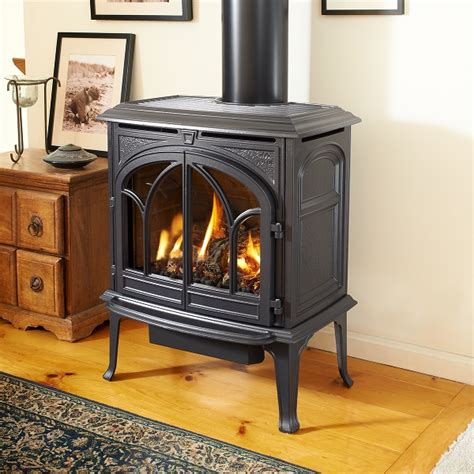gas propane stoves inserts fireplaces 187 the stove store