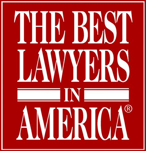 best lawyers real estate fraud update adverse refers friends to