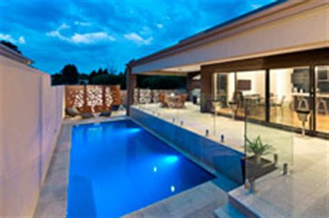 does a pool add value to a house swimming pools