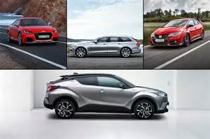 new cars to wait for audi tt reviews research new used models motor trend