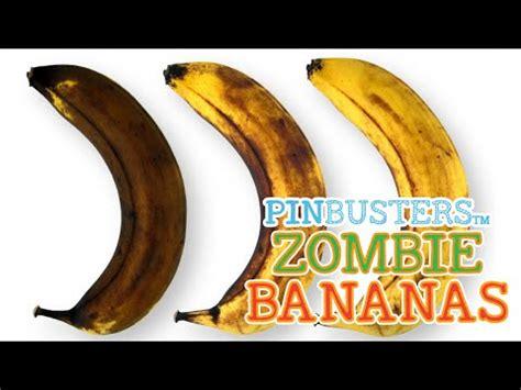 Hair Dryer Rotten Banana banana hack doovi