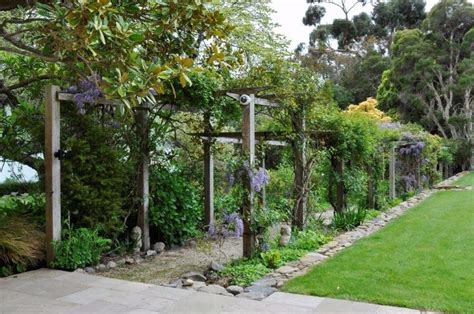 Annandale Gardens by 2016 Placemakers Riccarton Landscapes Of Distinction
