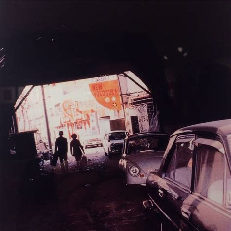 daido moriyama in color 17 best images about daido moriyama on pilgrimage new london and hawaii