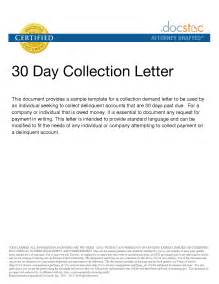 Hipaa Dispute Letter Collection Letter Templates Pictures To Pin On Pinsdaddy