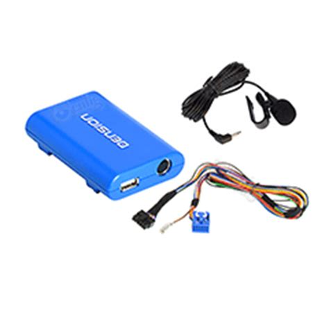 ipod aux usb bluetooth guide volkswagen rabbit