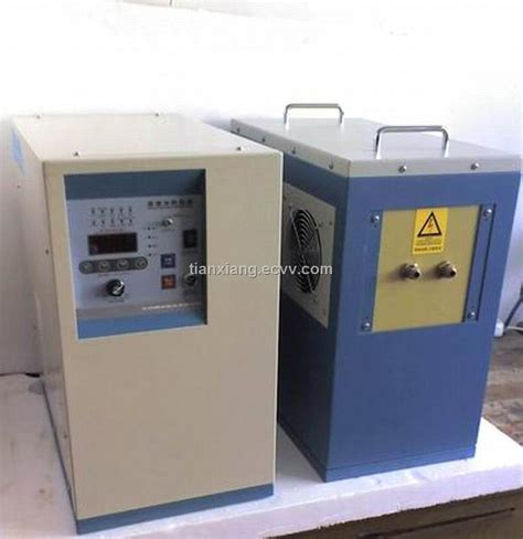 induction heater frequency medium frequency induction heater purchasing souring ecvv purchasing service platform