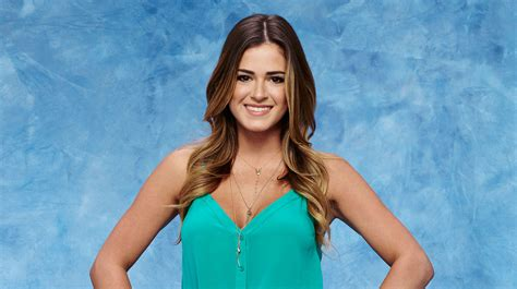 Bachelorette Who Went Home by Who Went Home On The Bachelorette Week 6 Spoilers Here Jojo Fletcher Reality Tv The
