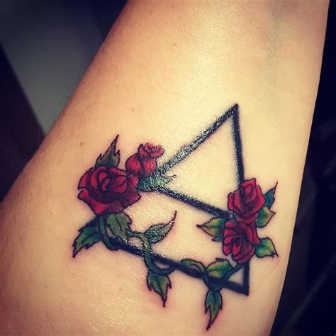 tomo tattoo instagram 17 best self love club tattoo images on pinterest club