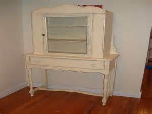 how to make furniture shabby chic shabby chic furniture car interior design