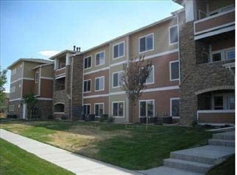Appartments In Fort Collins by Kansas Apartments Fort Collins Co Apartment Finder