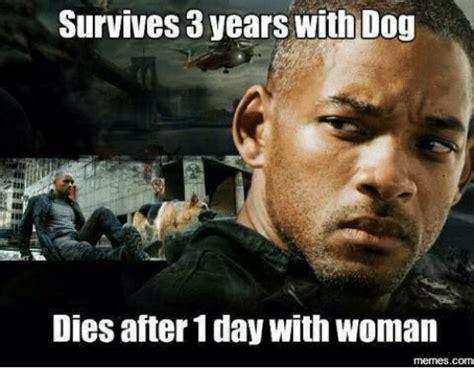 Womans Day Meme - 25 best memes about woman meme woman memes