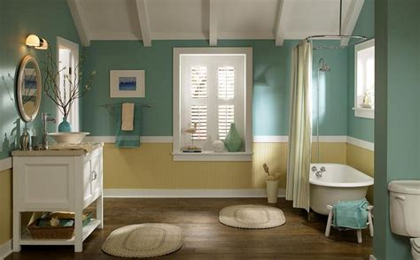 bathroom paint colors behr 17 best images about paint on pinterest paint colors