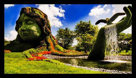 ver imagenes insolitas del mundo ver im 225 genes de paisajes hermosos del mundo