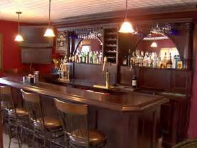 Bar Top Ideas For Home Ideas Bar Top Ideas Picture How To Get Bar Top Ideas For