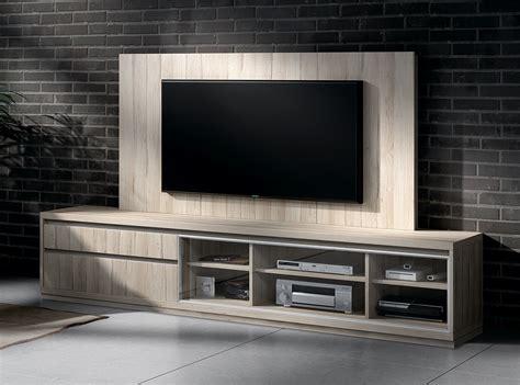 mueble tv varim muebles de mueble tv varim muebles salon muebles la fabrica