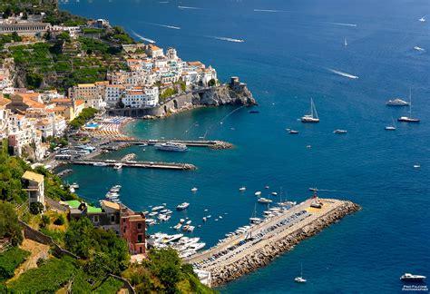 Suspended Bed amalfi coast campania amalfi coast
