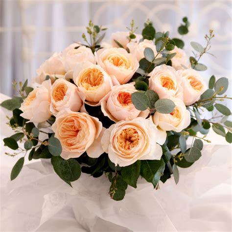 wallpaper bunga peach 5 bunga paling mahal di dunia jadiberita com
