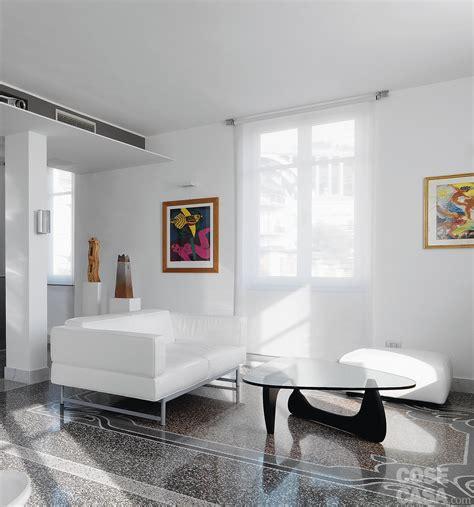 pavimenti anni 30 casa soluzioni hi tech per interni anni 30 cose di casa