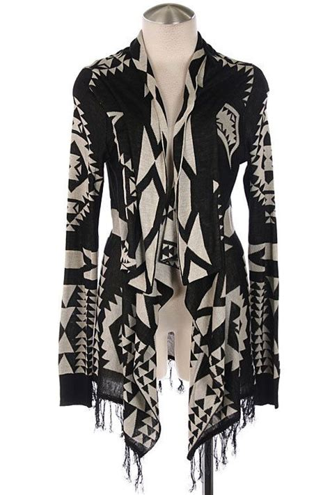 Black And by Best Black And White Cardigan Photos 2017 Blue Maize