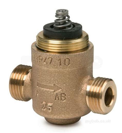 valve design cv siemens vvp47 20 4 3 4 inch 2 port valve cv 4 siemens