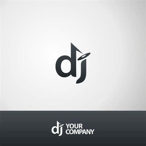 design logo dj 8 best dj logos images on pinterest brand identity dj