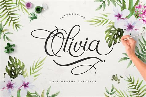 name font design online 8 best free fonts websites to take your designs to the