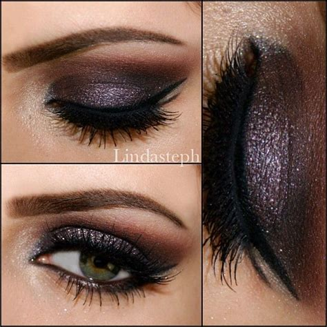 makeup tutorial for quinceanera 1798 best makeup images on pinterest make up looks