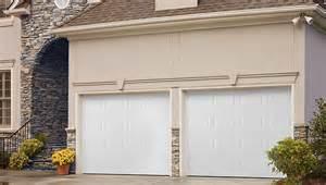Garage Door Lowes Garage Doors Lowes Carriage Style Garage Doors