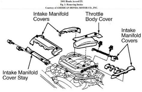 94 ford ranger spark plug wiring diagram. 94. wiring