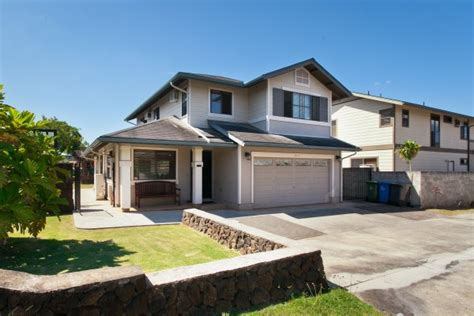 how much are houses in hawaii how much does electricity cost in hawaii hawaii real estate market trends hawaii