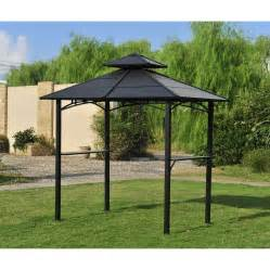 Sunjoy 13 Ft Royal Octagon Hardtop Gazebo by Sunjoy Gazebo Pictures To Pin On Pinterest