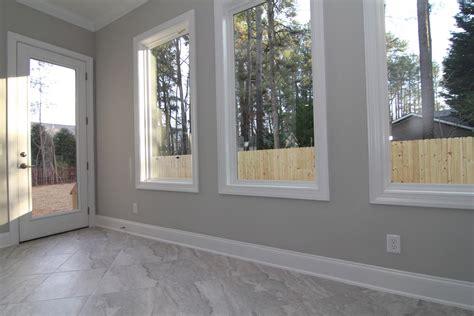 sunroom uses sun room stanton homes