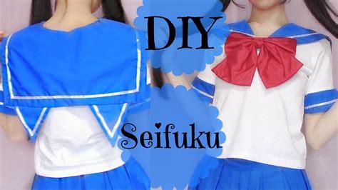 pattern japanese school uniform diy transfer t shirt to seifuku cat seifuku japanese