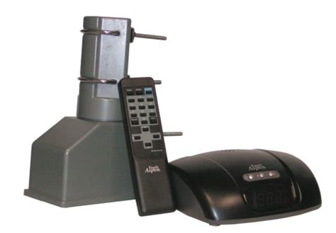 Rotator Antenna Tv heaven sent tv store satellite and antenna equipment for free programming