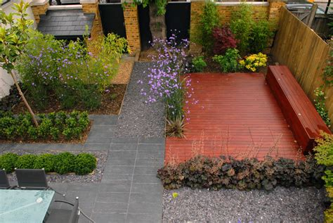 idee giardini piccoli idee per giardini piccoli germogli parole