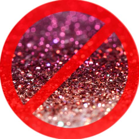 No Glitter No Theitlistscom by Managing Play For Where