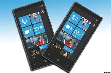 microsoft mobile phone report microsoft asus partner on mobile phone zdnet