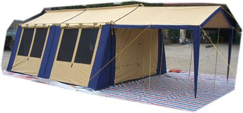 large awnings and canopies search results large cing tent best car wallpaper
