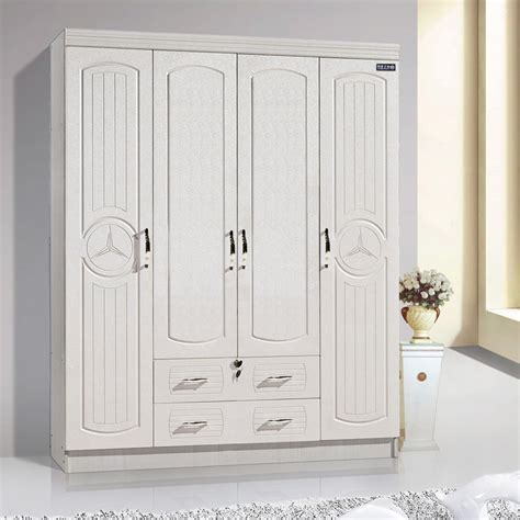 Large Wardrobe Closets by Bedroom Furniture Simple Wardrobe Large Reinforce Steel