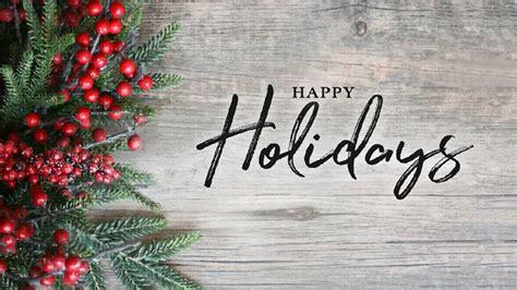 celebrate    happy holidays wltxcom