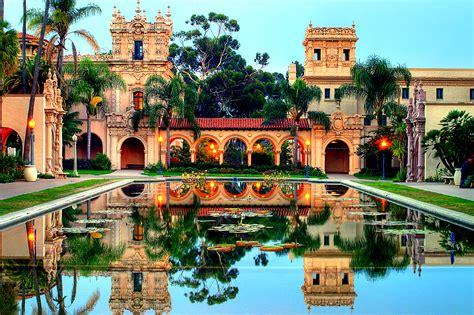 balboa park balboa park san diego california flickr photo