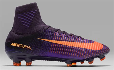 imagenes guayos nike mercurial purple nike mercurial superfly v 2016 17 boots released