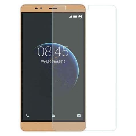 Infinix Note Tempered Glass Screen Protector Berkualitas infinix 4 tempered glass screen protector reapp gh