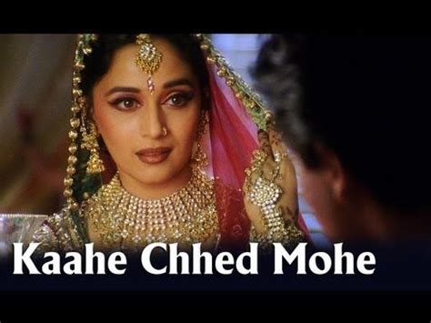 131 best images about madhuri dixit on pinterest | songs