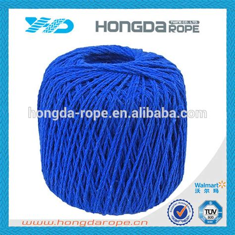 colored cotton rope braided colored cotton twine wave cotton rope view